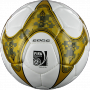 Edge Match Football