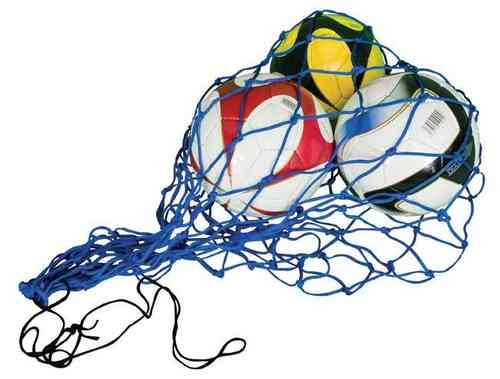 Football Carry Net