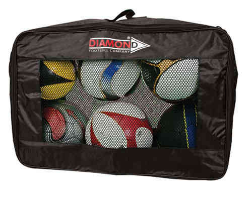 Football Carry Case