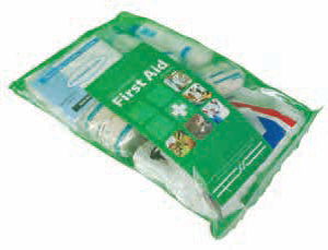 Pro Medical Refill Pack